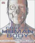 DK - Concise Human Body Book