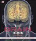 Rita Carter,R Carter - Brain Book