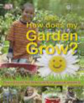 Royal Horticultural Society - RHS How Does My Garden Grow?