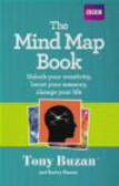 T Buzan - Mind Map Book Unlock Your Creativity Boost Your Memory Chang
