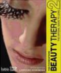 Lorraine Nordmann,L Nordmann - Beauty Therapy 5e