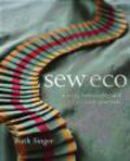 Ruth Singer,R Singer - Sew Eco