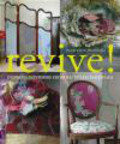 Jacqueline Mulvaney,J. Mulvaney - Revive Inspired Interiors from Recycled Materials