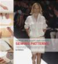 Lee Hollahan,L. Hollahan - How to Use, Adapt and Design Sewing Patterns