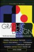 Anna Gerber,Christopher Mount,A Gerber - Little Book of Big Ideas Graphic Design