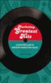 Kevin Duncan,K. Duncan - Marketing Greatest Hits