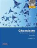 N Tro - Chemistry 2e