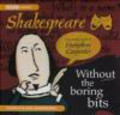 H Carpenter - Shakespeare Without the Boring Bits Audiobook