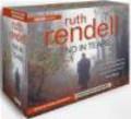 R Rendell - End in Tears Audiobook