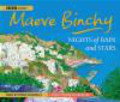 Maeve Binchy,M Binchy - Nights of Rain and Stars Audiobook