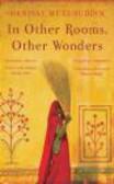 Daniyal Mueenuddin,D. Mueenuddin - In Other Rooms Other Wonders
