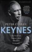 Peter Clarke,P. Clarke - Keynes