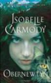 Isobelle Carmody,I. Carmody - Obernewtyn