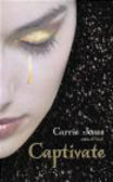 Carrie Jones,C. Jones - Captivate