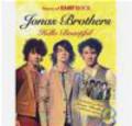 Posy Edwards,Edwards Posy - Jonas Brothers