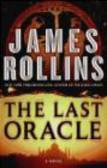 James Rollins - Last Oracle