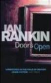 I Rankin - Doors Open