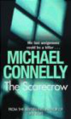 Michael Connelly - Scarecrow