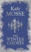 K Mosse - Winter Ghosts