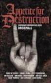 Mick Wall - Appetite for Destruction
