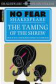 William Shakespeare,W Shakespeare - Taming of the Shrew