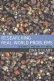 Z O`Leary - Researching Real World Problems