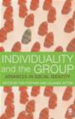 T Postmes - Individuality & the Group
