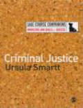 Ursula Smartt,U Smartt - Criminal Justice