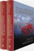 L Kaid - Encyclopedia of Political Communication