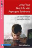 Karra Barber - Living Your Best Life with Asperger`s Syndrome