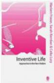 M Fraser - Inventive Life