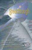 M Fullan - Breakthrough