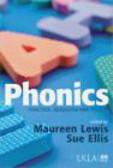 M Lewis - Phonics
