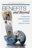T Murphy - Benefits and Beyond