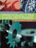 Patricia J Bungert - Encyclopedia of Products & Industries 2 vols