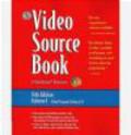 Video Source Book 45e