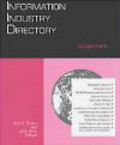 Information Industry Directory 35e