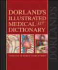 Dorland - Dorland`s Illustrated Medical Dictionary
