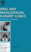 Mark A. Egbert,Bonnie L. Padwa,M Egbert - Management of the Pediatric Maxillofacial Patient