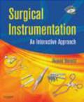 Renee Nemitz,R Nemitz - Surgical Instrumentation