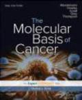 Peter Howley,Joe Gray,John Mendelsohn - Molecular Basis of Cancer