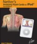 John Hansen,J Hansen - Netter`s Anatomy Flash Cards on iPOD
