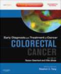 Susan Gearhart,Nita Ahuja,N Ahuja - Colorectal Cancer
