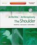 Gerald Williams,Cato Laurencin,David Dines - Arthritis and Arthroplasty The Shoulder