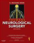 H. Richard Winn,J Youmans - Youmans Neurological Surgery