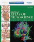 Anil Shetty,David Felten,D Felten - Netter`s Atlas of Neuroscience 2e