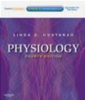 Linda S. Costanzo,L Costanzo - Physiology 4e