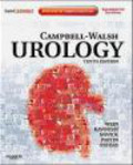 Louis Kavoussi,Alan Wein,Craig Peters - Campbell-Walsh Urology, 10th Edition: Expert Consult Premium Edition: Enhanced Online Features and P