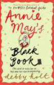Holt - Annie May`s Black Book
