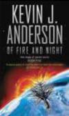 Of Fire & Night
